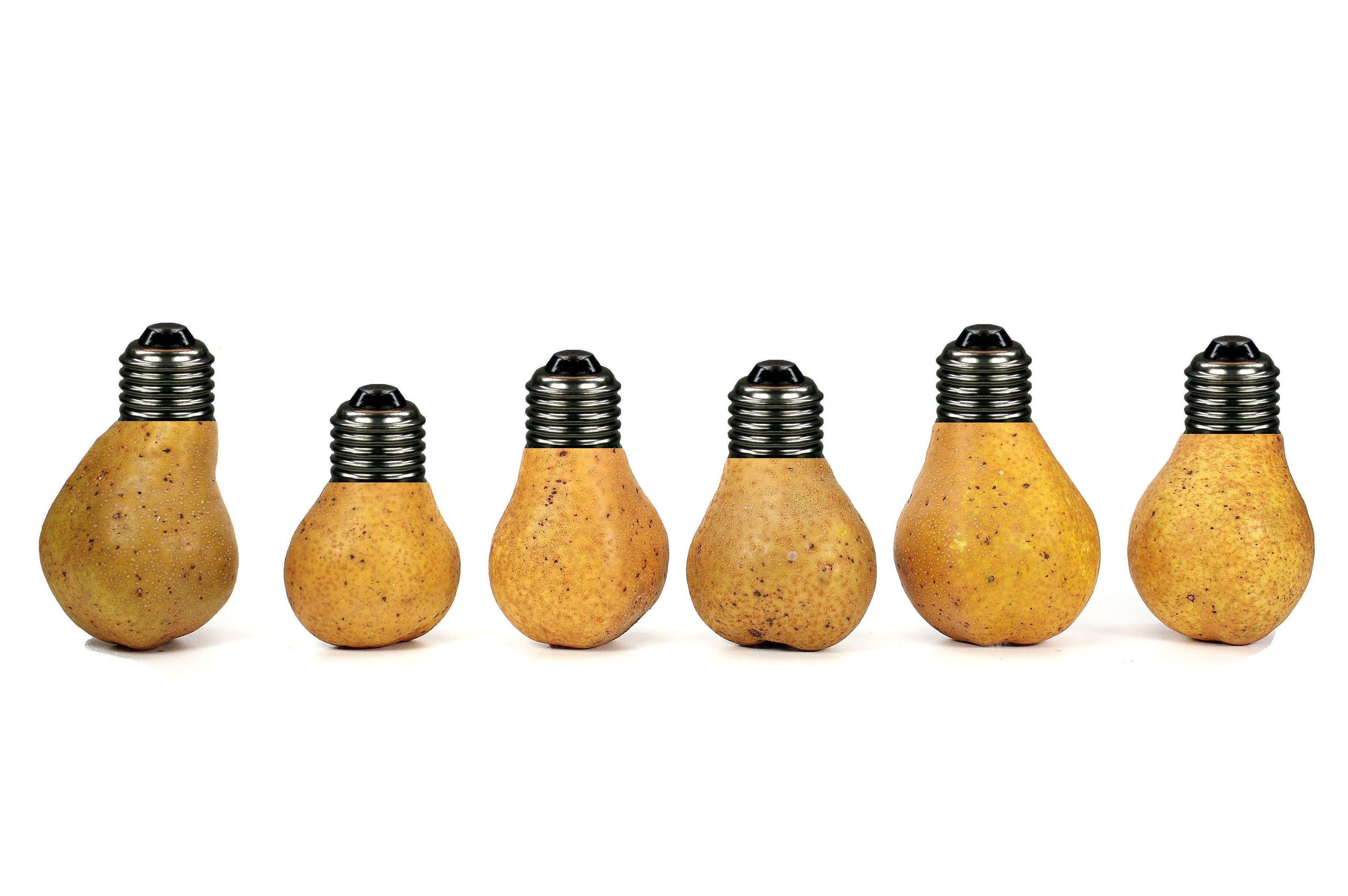 Online tipps meine lampen for Lampen und leuchten gutschein